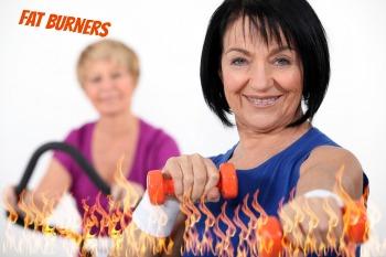 Dr cohens diet meal plan