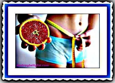 hip flexor stretch done efficaciously