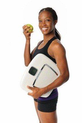 Best diet pills to lose weight fast 2017 photo 3